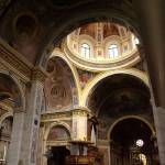 """Duomo di Vigevano"" by lultimavoltache"