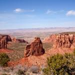 """Colorado National Monument"" by melissaanderson"