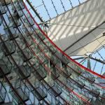 """""""berlin architecture"""" by artundform"""