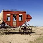 """""""_DSC0017 stagecoach"""" by joelhenner"""