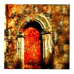 """Red Gate"" by jmjm"