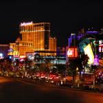 """""""Las Vegas"""" by hind_327"""