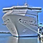 """Carnival Destiny"" by FB-PHOTO"