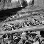 """Railroad Stories"" by MidenianScholar"