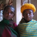 """Young Religious Scholars, Ethiopia"" by JohnDouglas"