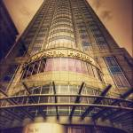 """The Westin Hotel - Rotterdam"" by Joep"