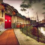 """Rotterdam Royal Maas Yacht Club"" by Joep"