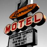 """[Lorraine Motel]"" by amphotography"