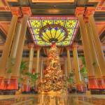 """Driskill Xmas Tree"" by prutowski"