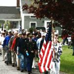 """Memorial Day_2008_016WCD"" by DAllen"