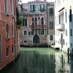 """Venice"" by simongeddes"