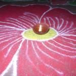 """""""DSC02000"""" by JitendraSingh"""