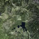 """Yellowstone, Wyoming"" by davecatts"