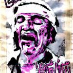 """""""El Peixeiro de Bagdad"""" by dAraujo"""