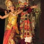 """""""Dance 5"""" by Kahealani"""