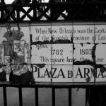 """Plaza D"