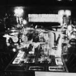 """Pinball Machine"" by Marianne"