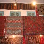 """morocco rugs 002"" by yvonneayoub"