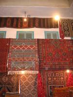 morocco rugs 002