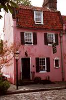 Pink House Gallery