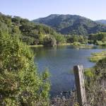 """""""Almedan Reservoir 1"""" by GregWoodhouse"""