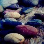 """Big Rocks 3"" by minordetails"