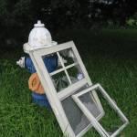 """""""Glassy Hydrant"""" by imelda"""