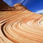"""""""Sandstone Swirl"""" by Dawsonimages"""