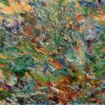 """""""Water Sprites"""" by prismdances"""