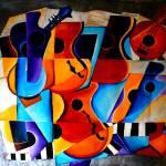 """""""Harmony"""" by Vel"""