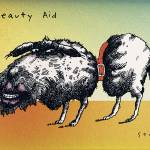 """Beauty Aid"" by richardstine"