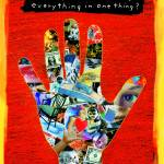 """""""Everything Is One Thing"""" by richardstine"""