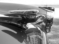 Packard Hood Ornament