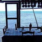 """Lunch on Moorea Island"" by kostliva"