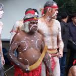 """Aborigine"" by FifePhotographer"