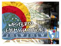 Western Hemispherical