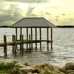 """""""Lovely Pier"""" by Dali"""