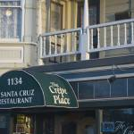 """A Santa Cruz Institution"" by GregWoodhouse"