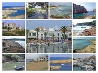 Menorca Collage 01  (12153-RXB)