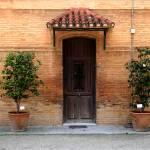 """""""Puerta, Door"""" by carfe_60"""