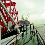 """Steamboat_Natchez02"" by KeithKelly"