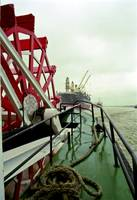 Steamboat_Natchez02
