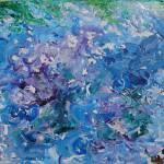 """Seasons; Winter"" by prismdances"