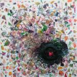 """Handmade Hole"" by jasonloya"