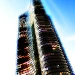 """""""lake point tower"""" by studiobrian"""