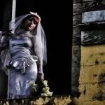 """kymi_wedding_dress-152"" by honuphoto"