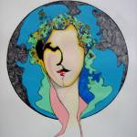 """Mother Earth"" by TimConroy"