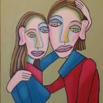 """Duality"" by averystudios"