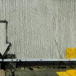"""Arrow"" by jonsmelquist"