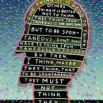 """""""SomeThink"""" by richardstine"""